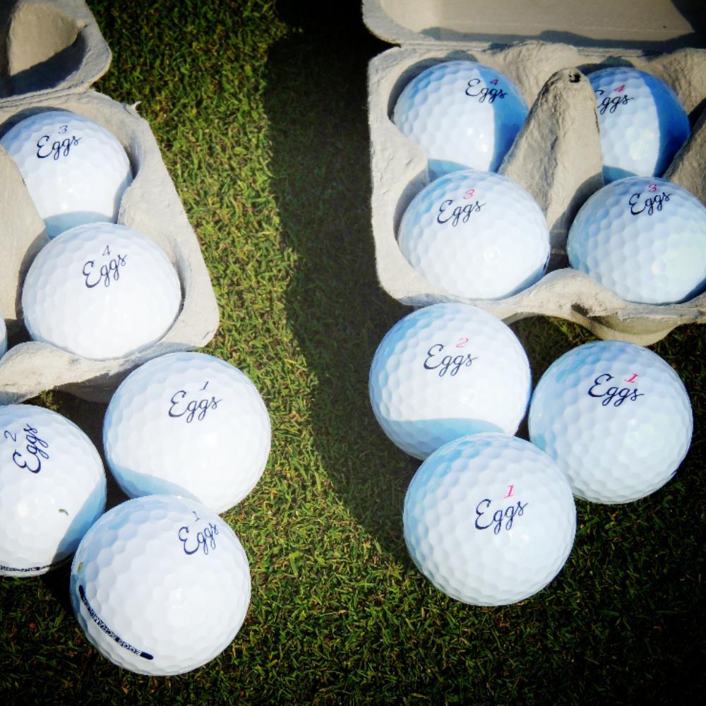 Balls kit product