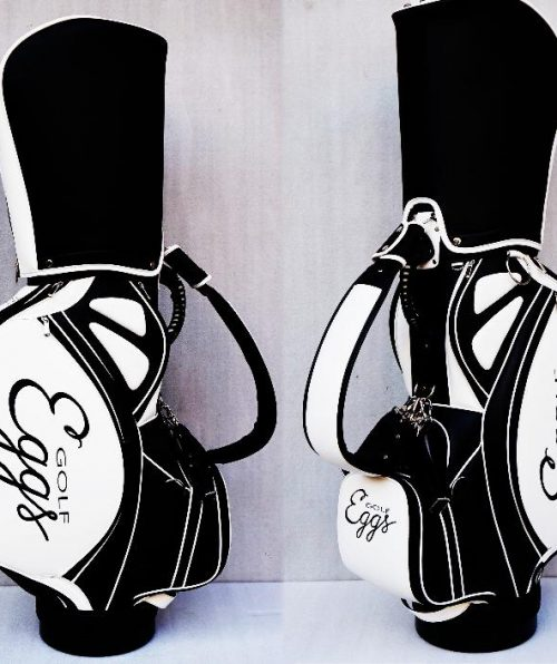 golfbagShop700